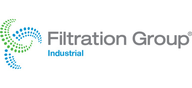 Job offers, jobs at FILTRATION GROUP SRL