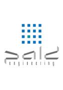 Locuri de munca la S.C. PALD Engineering S.R.L.