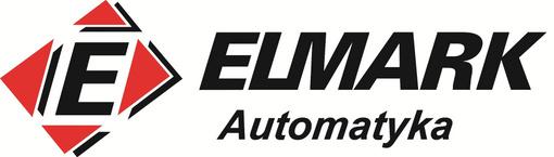 Job offers, jobs at Elmark Automatyka SA