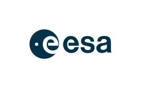 Locuri de munca la ESA - European Space Agency