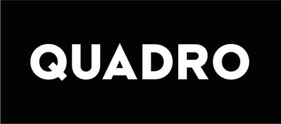 Állásajánlatok, állások Galeria Quadro