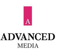 Locuri de munca la Advanced Media Agency