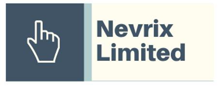 Állásajánlatok, állások Nevrix LTD