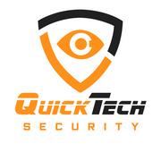 Locuri de munca la SC Quicktech Security SRL