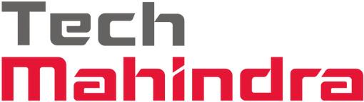 Job offers, jobs at Tech Mahindra