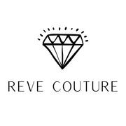 Locuri de munca la Reve Couture