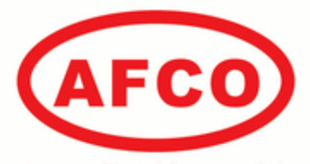 Job offers, jobs at AFCO Solutions SRL