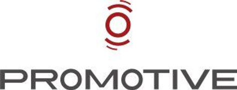 Job offers, jobs at Promotive GmbH