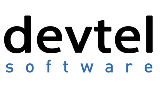 Locuri de munca la Devtel Software SRL