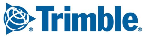 Locuri de munca la TRIMBLE ROMANIA