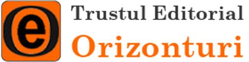 Editura Orizonturi