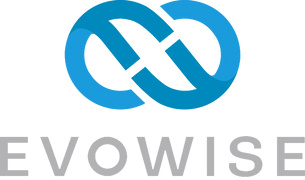Job offers, jobs at Evowise