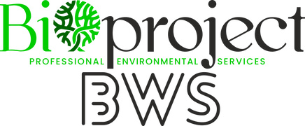 Job offers, jobs at Bioproject BWS