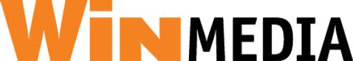 Job offers, jobs at Win Media WMD