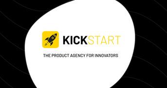 Job offers, jobs at Kickstart Engineering SRL