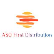 Locuri de munca la ASO FIRST DISTRIBUTION SRL