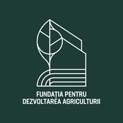 Locuri de munca la Fundatia pentru Dezvoltarea Agriculturii