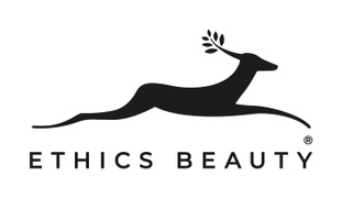 Job offers, jobs at Ethics Beauty SRL