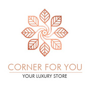 Job offers, jobs at Corner for You