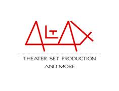 Job offers, jobs at SC.ALTAX.SRL