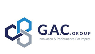 GAC INNOVATION EAST EUROPE