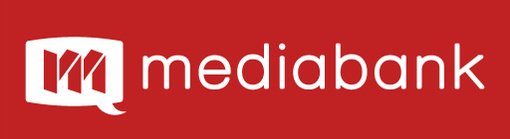 Mediabank Ad Solutions