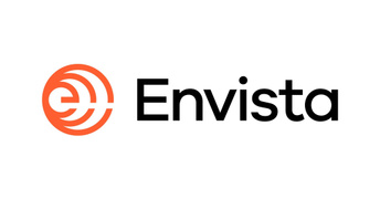 Job offers, jobs at Envista