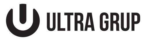 Ultra Grup