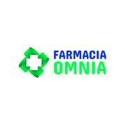 Locuri de munca la SC FARMACIA OMNIA SRL