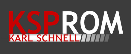 Job offers, jobs at KARL SCHNELL PROM SRL