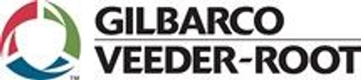 Job offers, jobs at Gilbarco Veeder Root
