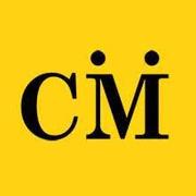 Job offers, jobs at SC C.I.M.I COMPANY SRL