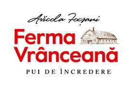 Job offers, jobs at SC AVICOLA FOCSANI SA