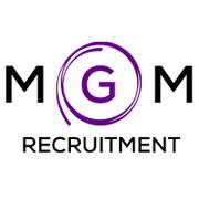 Locuri de munca la MGM Recruitment SRL