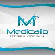 Job offers, jobs at Medicalio.ro