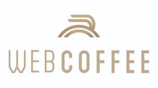Job offers, jobs at WEB COFFEE SRL