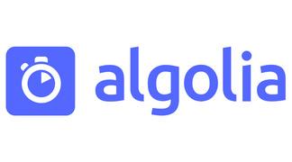 Job offers, jobs at Algolia Romania