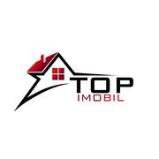 Állásajánlatok, állások TOP IMOBIL 2F