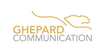 Locuri de munca la Ghepard Communication