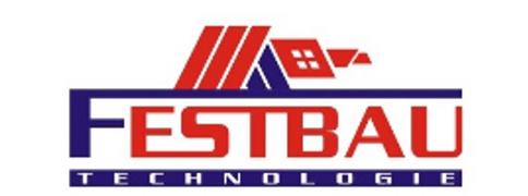 Állásajánlatok, állások SC Festbau Tehnologie SRL