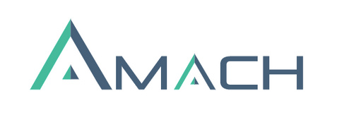 Job offers, jobs at Amach Software