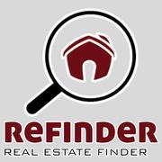 Job offers, jobs at REfinder Elite SRL