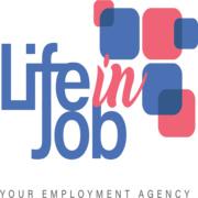 Locuri de munca la SC LIFEIN JOB SRL