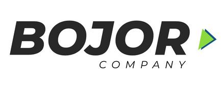 Locuri de munca la DS BOJOR COMPANY