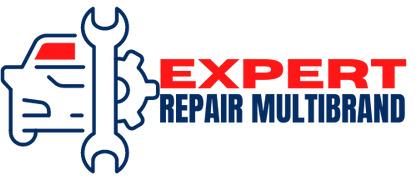 Locuri de munca la EXPERT REPAIR MULTIBRAND SRL