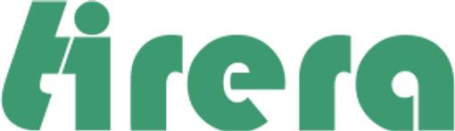 Job offers, jobs at SC TIRERA EXPRESS SRL