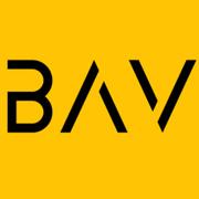 Job offers, jobs at BAV IT SOLUTIONS