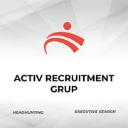 ACTIV RECRUITMENT GRUP