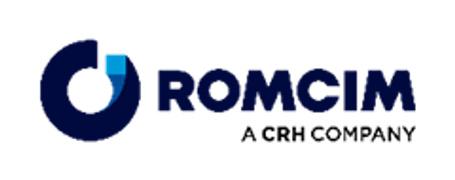 ROMCIM SA