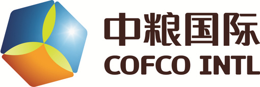 COFCO International Romania SRL